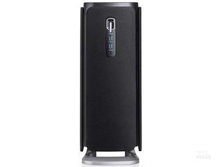 七彩虹ProMaster H1(i7 10700/64GB/1TB+2TB/RTX3080)