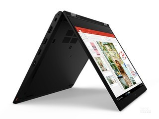 ThinkPad L13 Yoga(i7 10510U/16GB/512GB/集显)