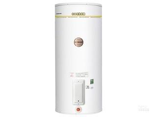 光芒GD500(220V6千瓦)