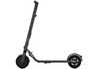九号电动滑板车E25