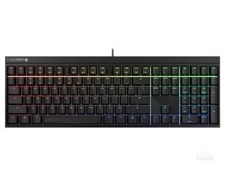 Cherry MX2.0S RGB机械键盘