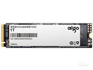 aigo P2000(1TB)