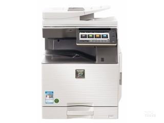 夏普MX-C3082R