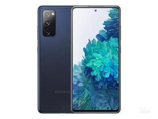 三星Galaxy S20 FE(8GB/256GB/全网通/5G版)