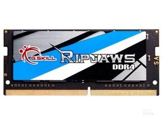 芝奇Ripjaws 32GB DDR4 3200