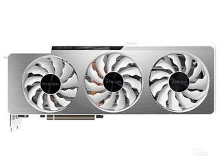 技嘉GeForce RTX 3080 VISION OC 10G