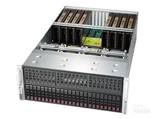 超微SuperServer 4029GP-TRT