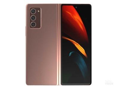 三星 Galaxy Z Fold2(12GB/512GB/全网通/5G版)询价微信18611594400,微信下单立减200