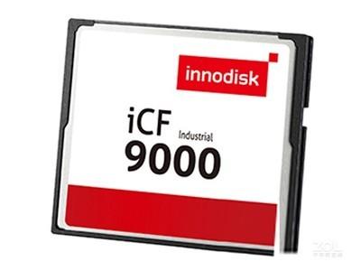 宜鼎 iCF 9000(8GB)