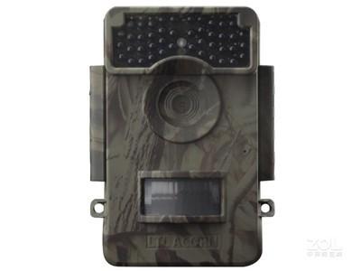 视保嘉 6511MC-4G