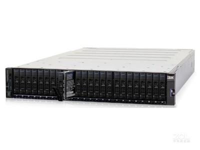 IBM FlashSystem 9150
