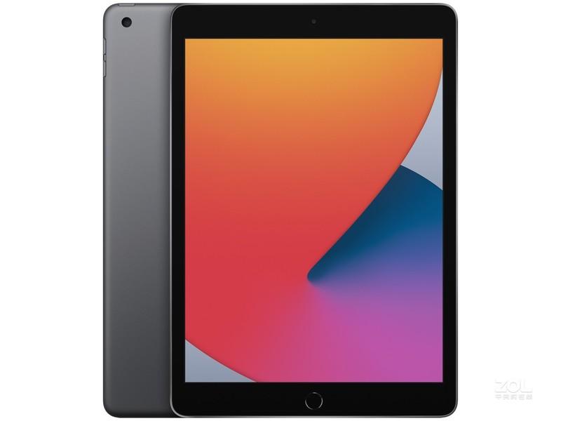 苹果iPad 2020(128GB/WLAN版)