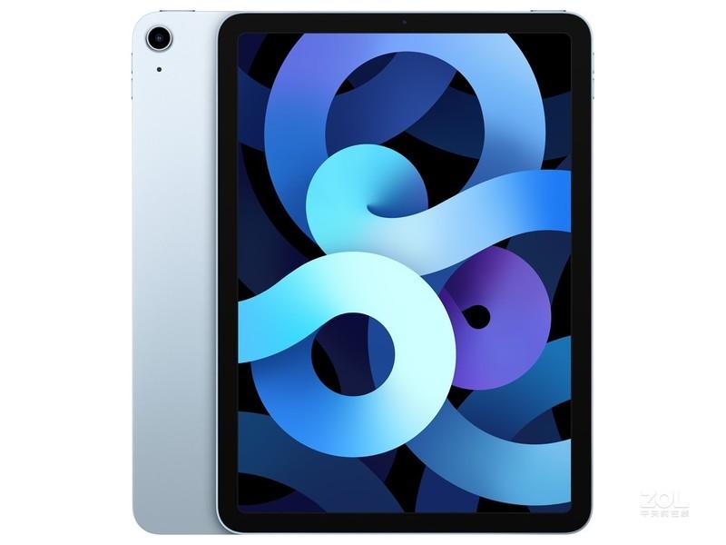 苹果10.9英寸iPad Air 2020(64GB/WLAN版)