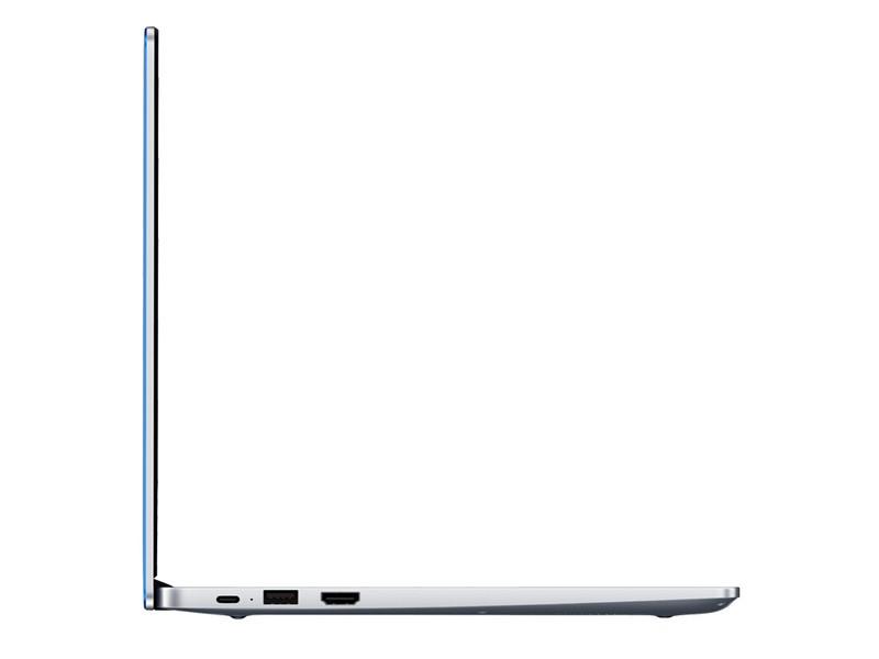 荣耀MagicBook 14 SE(R5 3500U/8GB/256GB/集显)