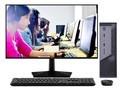 宁美国度卓 AMD(R5 3400G/16GB/512GB/集显/23.8LCD)