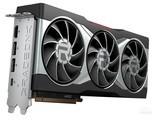 AMD Radeon RX 6800显卡