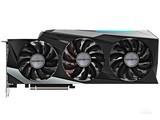 技嘉GeForce RTX 3070 GAMING OC 8G
