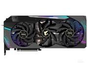 技嘉 AORUS GeForce RTX 3080 XTREME 10G
