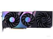 七彩虹 iGame GeForce RTX 3070 Ultra OC