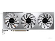 技嘉 GeForce RTX 3070 VISION OC 8G
