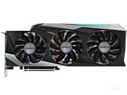 技嘉 GeForce RTX 3070 GAMING OC 8G