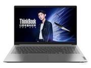 ThinkPad ThinkBook 15 2020(i5 1135G7/16GB/512GB/MX450)