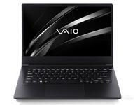VAIO 侍 14(i7 1165G7/16GB/512GB/GTX1650Ti)