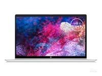 惠普战66 Pro 14 G4(i7 1165G7/16GB/1TB/MX450)图片