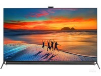 TCL 65C79