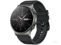 HUAWEI Watch GT 2 Pro(ECG款) 一款可以检测心电图的手表