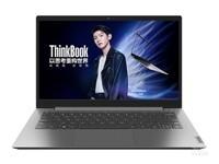 ThinkPad ThinkBook 14 2020(i5 1135G7/16GB/512GB/MX450)