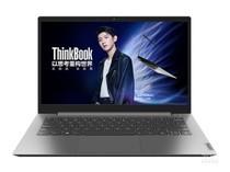 ThinkPad ThinkBook 14 2021