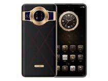 KRETA M7(8GB/256GB/全网通)