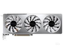 技嘉GeForce RTX 3070 VISION OC 8G