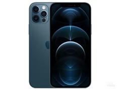 苹果 iPhone 12 Pro(6GB/128GB/全网通/5G版)图片