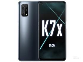 OPPO K7x(6GB/128GB/全网通/5G版)