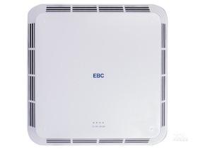 EBC HK1510XE11