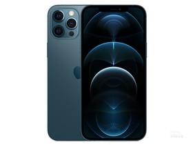 苹果iPhone 12 Pro Max(6GB/256GB/全网通/5G版)