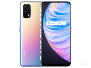 realme真我Q2Pro 5G手机OPPO提供售后65W闪充175g轻薄设计realmeq2