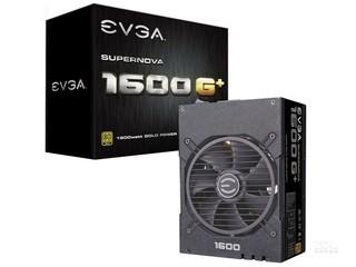 EVGA 1600W G+