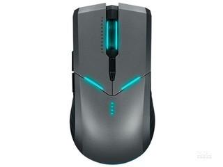 雷神ML703双模游戏鼠标