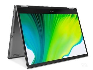 Acer Spin 3(SP313-51N)
