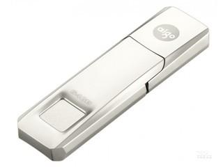 爱国者U90 (64GB)