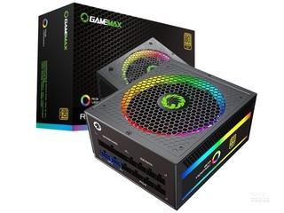 GAMEMAX RGB-750