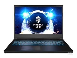 火影T5A Pro(R5 3500X/16GB/512GB/GTX1660Ti)