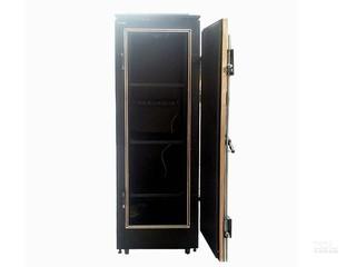 众辉恒温屏蔽机柜ZHS-G7937