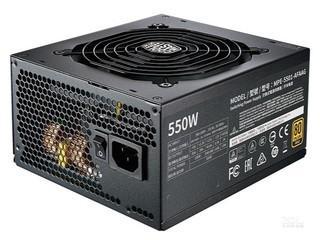 酷冷至尊MWE550 V2
