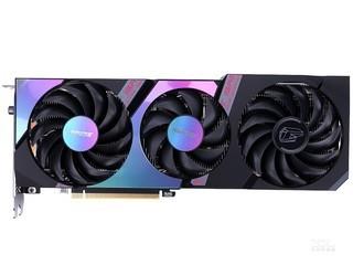 七彩虹iGame GeForce RTX 3070 Ultra OC