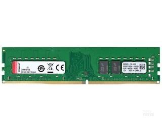 金士顿32GB DDR4 3200(台式机)