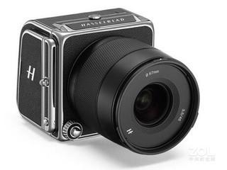 哈苏CFVII50C+907X (XCD45mmF/3.5镜头)